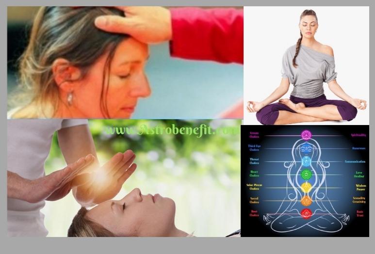 What is Spiritual Healing-Consult a Spiritual Healer