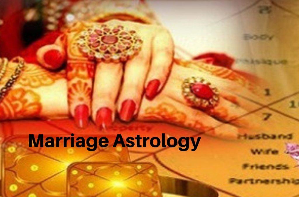 Best Astrologer in Mumbai + 91-95826-27501 Pt.N K Sharma