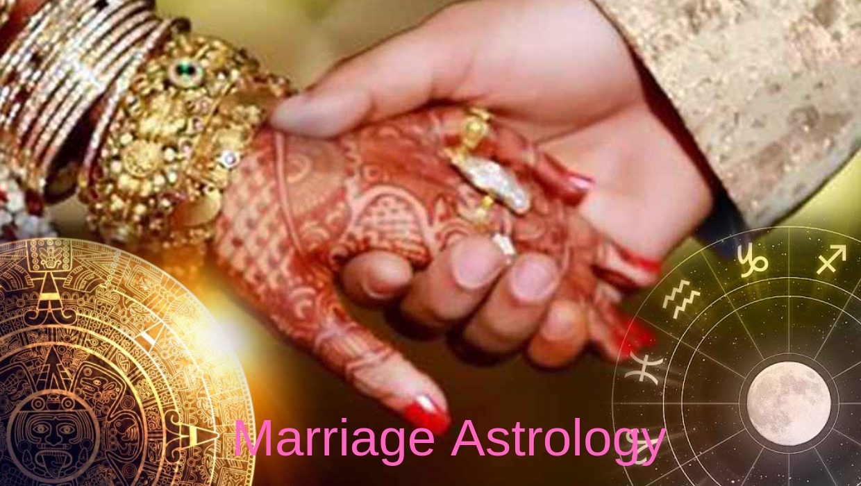 Best Astrologer in Mumbai + 91-95826-27501 Pt.N K Sharma