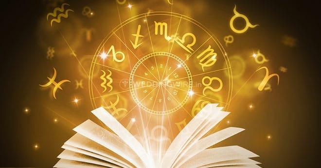 Best Astrologer in New Zealand Pt. Narendra Sharma Ji +91-9582627501